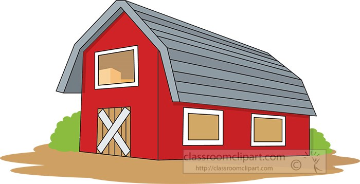 red-barn-with-hayloft-clipart-5914cc.jpg