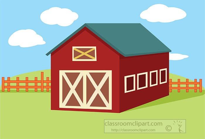 red-barn-with-wooden-fence-clipart.jpg