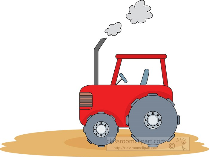 red-tractor-in-field-clipart-61618.jpg