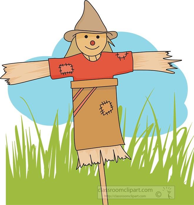 scarecrow_306.jpg