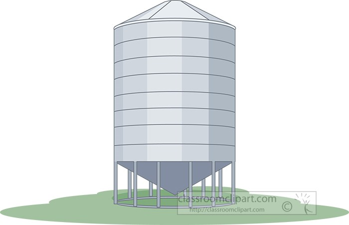 silo-building-used-for-agriculture-clipart-898.jpg