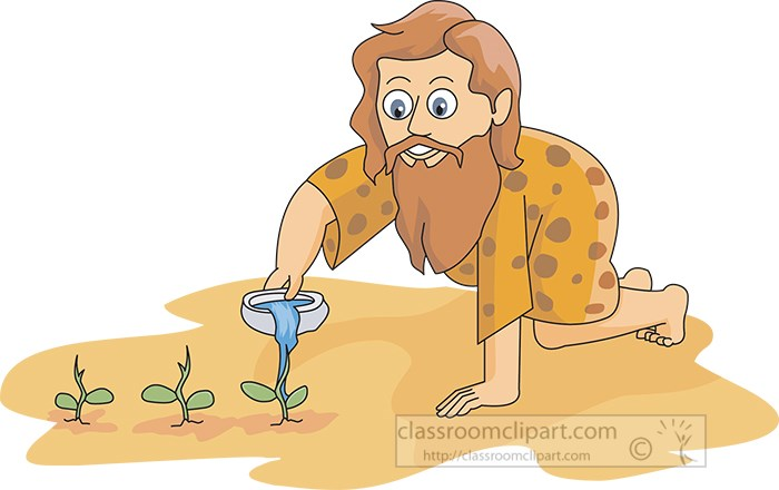 stoneage-man-representing-the-beginning-of-agriculture.jpg