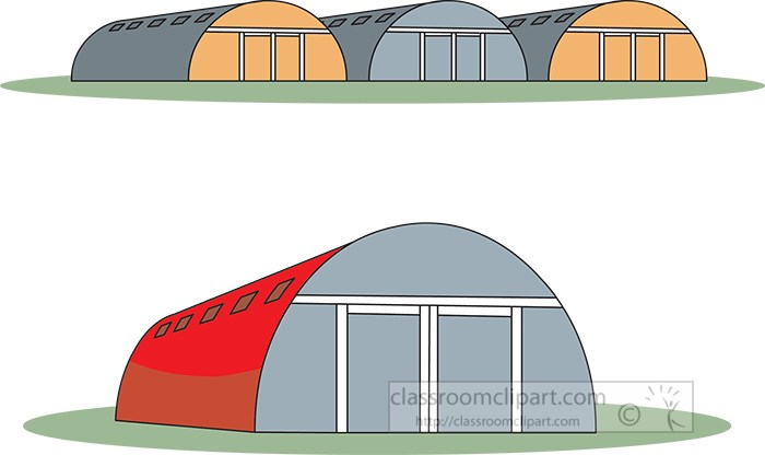 storage-building-on-farm-clipart-9142.jpg