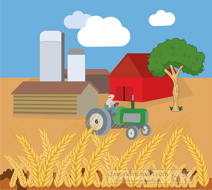 tractor-on-farm-with-field-of-wheat-clipart.jpg