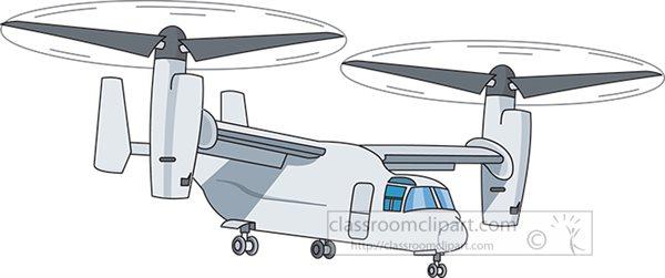 22-osprey-helicopter-clipart-5108.jpg