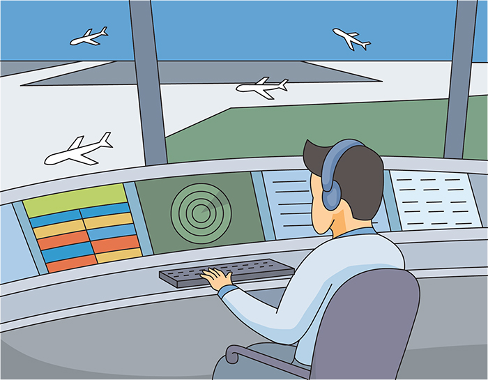 air-traffic-controller-working-in-the-tower-clipart.jpg