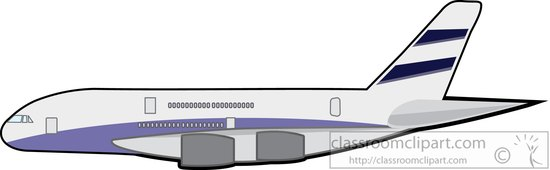 airbus-380-commercial-aircraft-clipart-71533.jpg