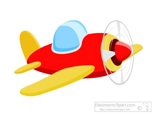 aircraft-clipart-517.jpg