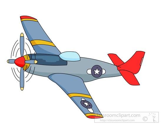 aircraft-clipart-617.jpg