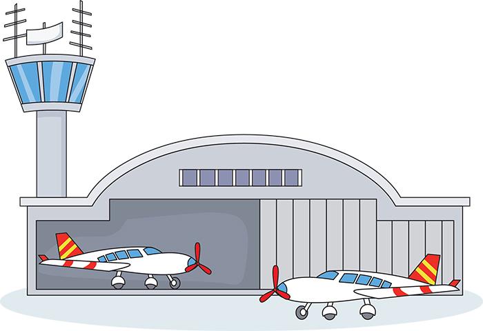 aircraft-hangar-building-with-aircraft-tower-clipart-982.jpg