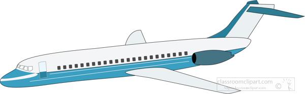 aircraft-passenger-plane-vector-clipart.jpg
