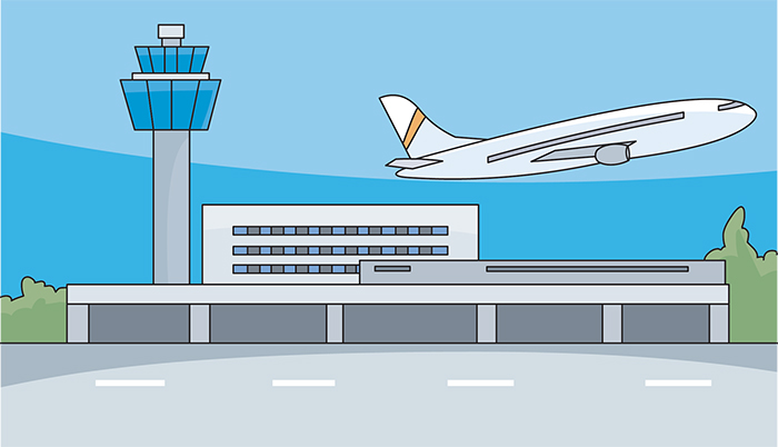 airplane-taking-off-from-airport.jpg