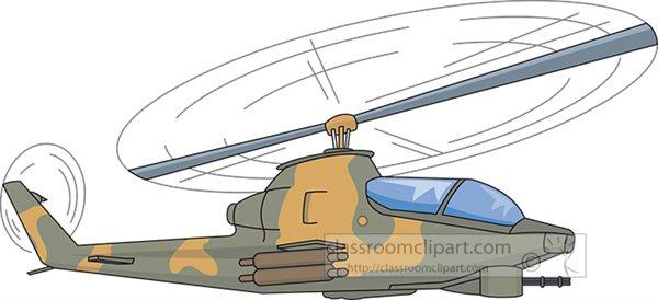 bell-ah-1-huey-cobra-helicopter-clipart-5105.jpg
