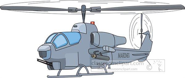bell-ah-1-super-cobra-helicopter-clipart-5106.jpg