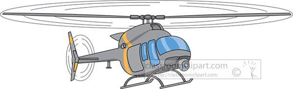 bell-arh-70-helicopter-clipart-5107.jpg