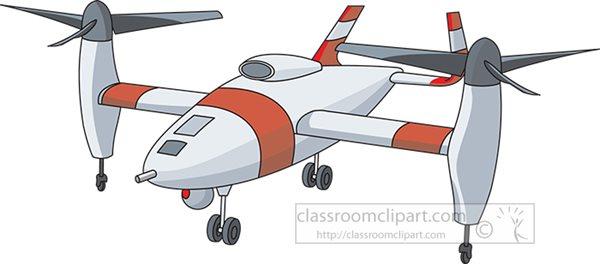 bell-eagle-eye-helicopter-clipart-5109.jpg