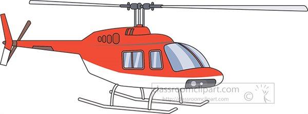 bell-model-206-jet-ranger-helicopter-clipart-5110.jpg