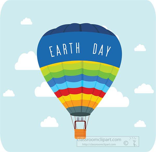 big-colourful-hot-air-balloon-in-the-sky-clipart-earth-day.jpg