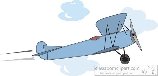 biplane-world-war-clipart-7015.jpg