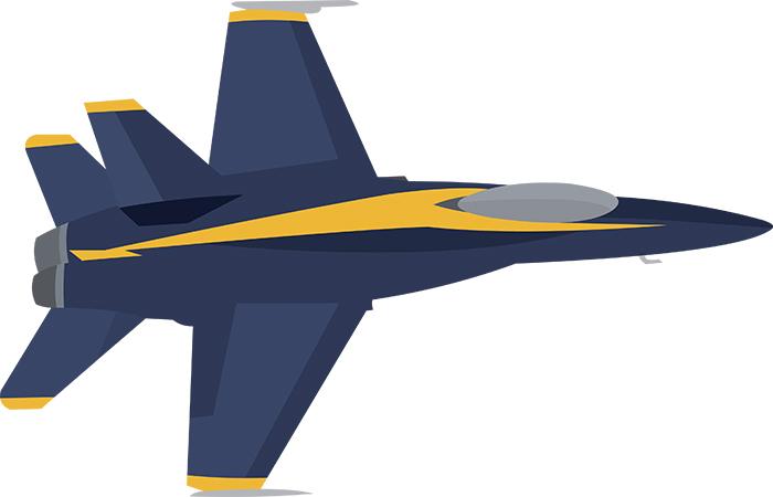 blue-angel-fa18-hornet-military-jet-clipart-image-flat-design.jpg