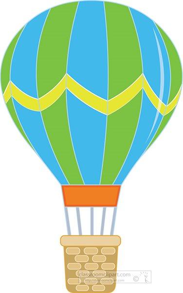 blue-green-hot-air-balloon-1a.jpg
