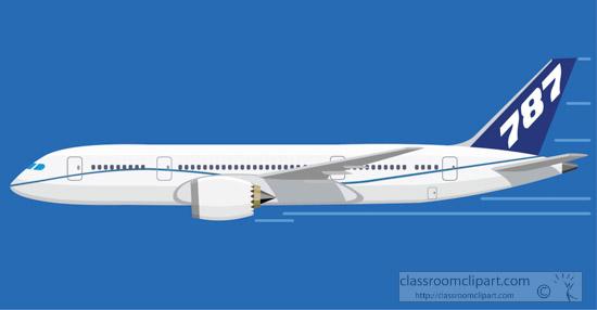 boeing-787-aircraft-clipart-1.jpg