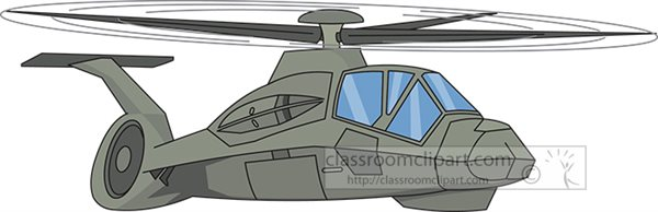 boeing-sikorsky-rah-66-comanche-helicopter-clipart-5113.jpg