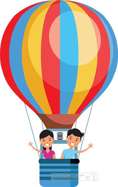 boy-and-girl-in-hot-air-balloon-clipart.jpg