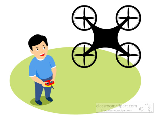 boy-flying-drone-with-remote-clipart.jpg