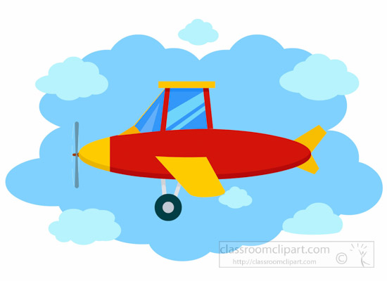 cartoon-aeroplane-in-the-sky-clipart.jpg