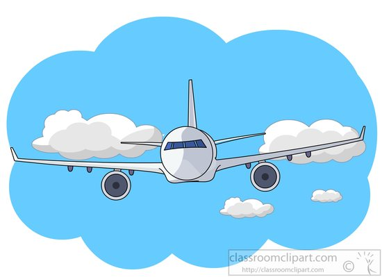 commercial-aircraft-clipart-815.jpg
