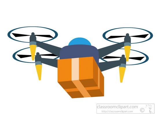 drone-delivering-package-clipart.jpg