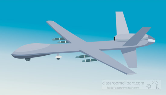drone-in-the-sky-clipart-2-2.jpg