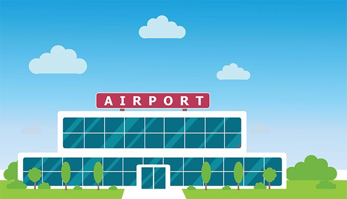 exterior-of-an-airport.jpg