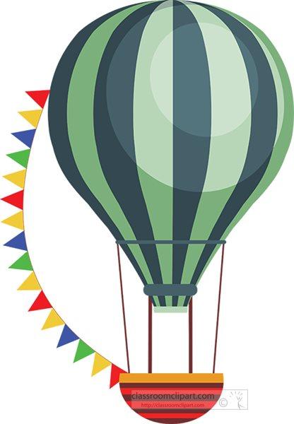 green-hot-air-balloon-with-flags-clipart.jpg