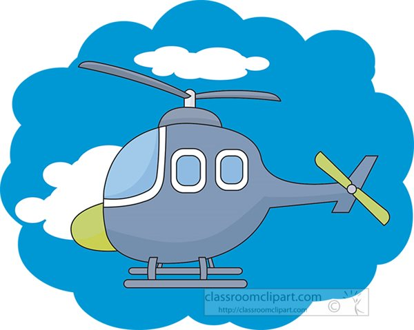 helicopter-cartoon-01.jpg