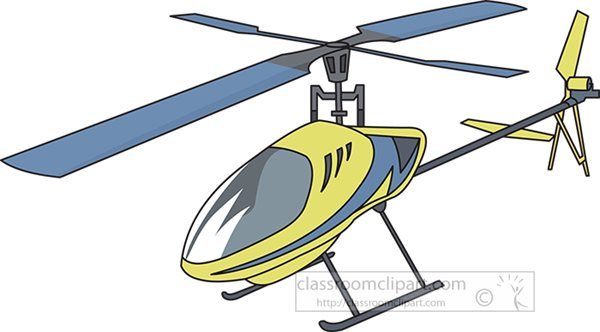 helicopter-clipart-75112.jpg