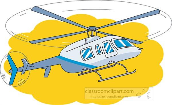 helicopter-flying-in-sky-03.jpg