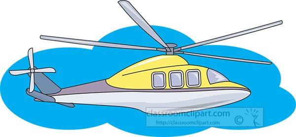 helicopter-in-flight-12913.jpg