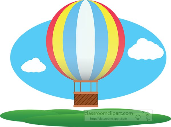 hot-air-balloon-flying-over-open-area-clipart.jpg