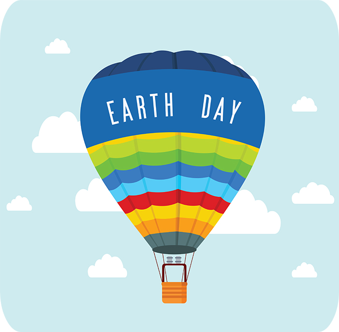 hot-air-balloon-in-the-sky-earth-day-clipart.jpg