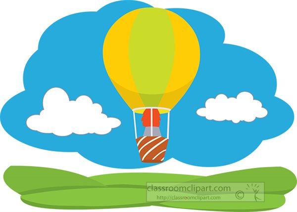 hot-air-balloon-over-green-field-clipart.jpg