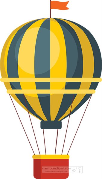 hot-air-balloon-with-yellow-black-srips-clipart.jpg