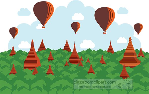 hot-air-ballooning-over-bagan-myanmar-clipart.jpg