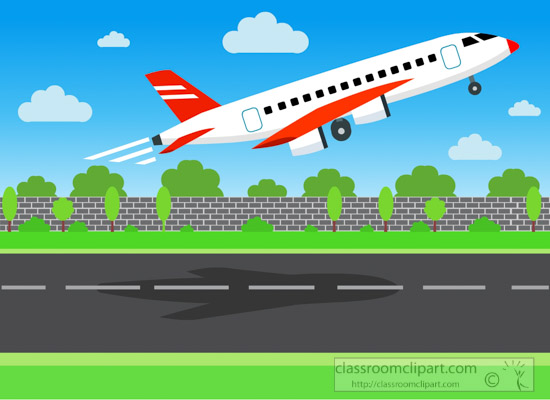 illustration-of-airplane-taking-off-airport-clipart.jpg