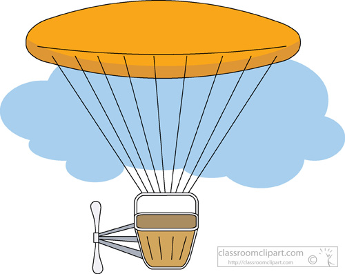 invention_of_aeroplane_gas.jpg