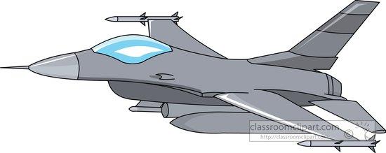 jet-fighter-aircraft-in-flight-clipart-8934.jpg