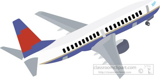 large-passenger-jet-aircraft-clipart-017.jpg