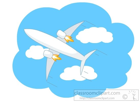 looking-up-at-airplane-in-sky-clipart-81588.jpg