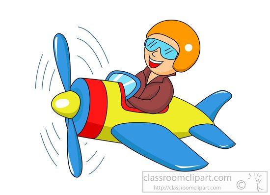 flight clipart images - photo #29